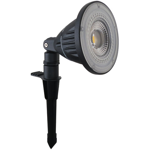 LED Landscape/Security Light