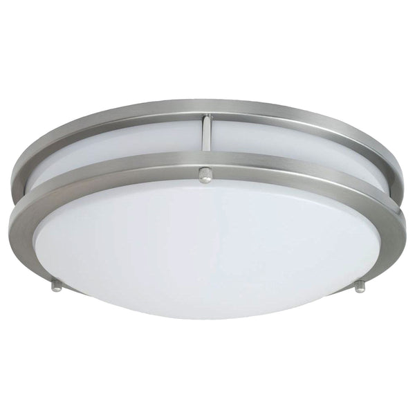 Saturn Ceiling Mount