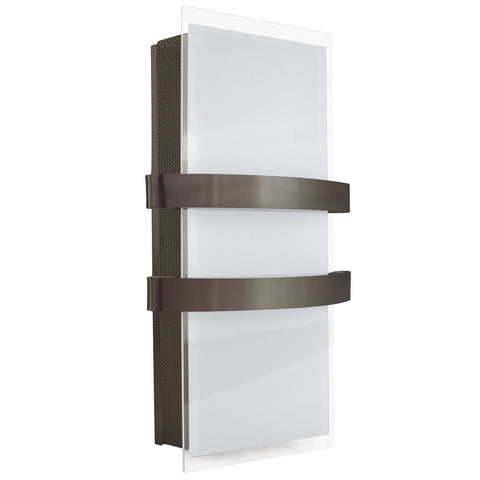 Ambient Modern Wall Sconce