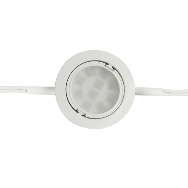 3.2W LED Puck Light