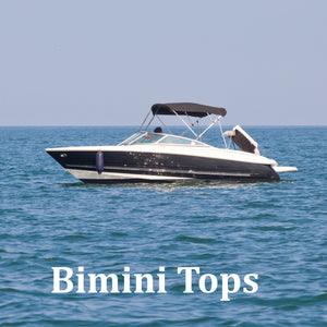 Bimini Tops NZ