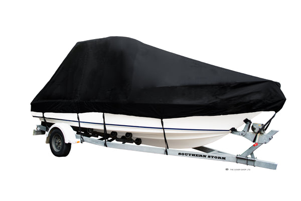 Boat Covers for Hardtop/ Bimini Top - Rockboat Marine