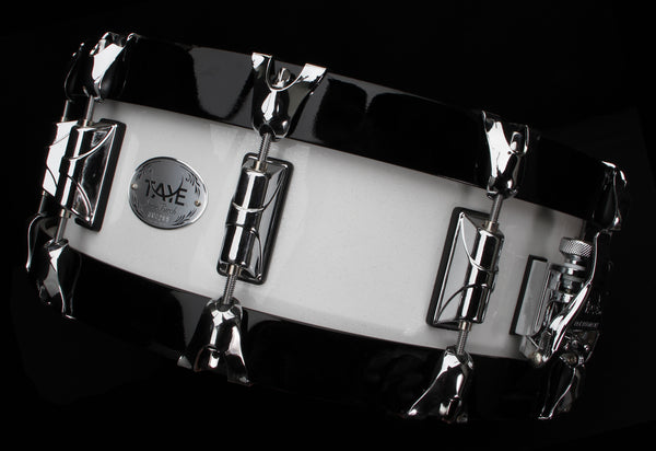 Taye Studio Birch Snare Galaxy Ice 06x14