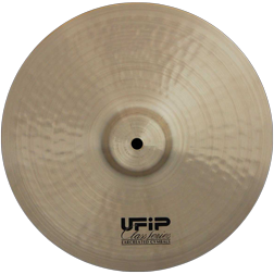 UFIP Class China Splash 10inch