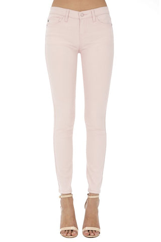 Judy Blue Colored Skinny Jeans