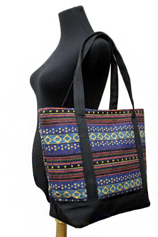 Love My Tribe Tote
