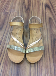 Blowfish Goya Sandals