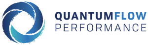QuantumFlow Performance