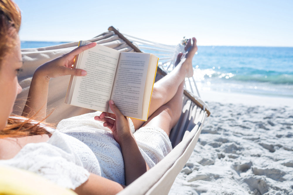 Those Who Read Books Live Longer Than Those Who Don't, Study Finds