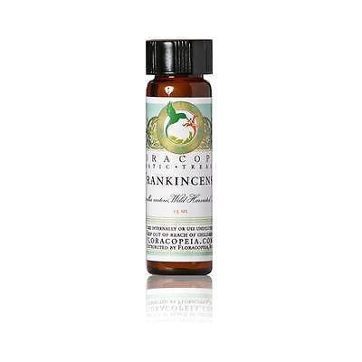 Floracopeia Frankincense Papyrifera Essential Oil