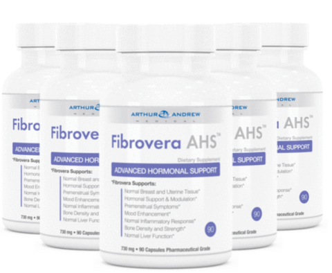 best price fibrovera