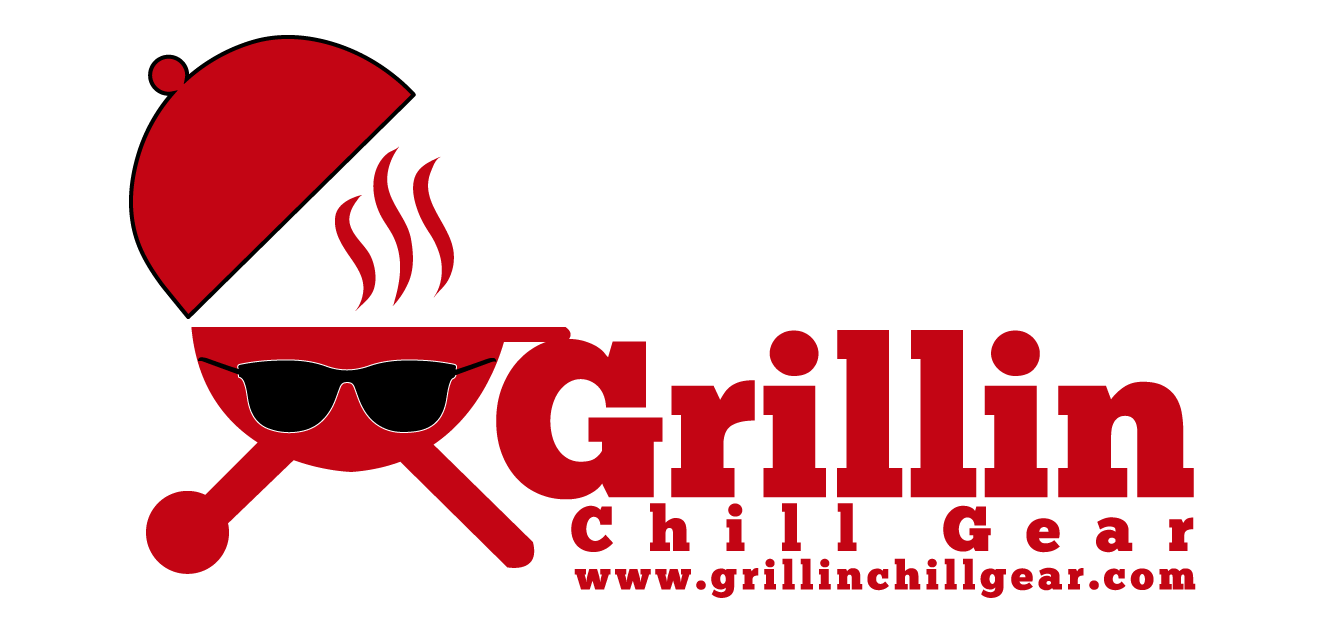PhatMat now part of the Grillin Chill Gear Outdoor Experience brand of professional products!