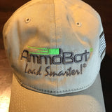 AmmoBot Cap - AmmoBot Dillon 1050 Auto Drive - AmmoBot