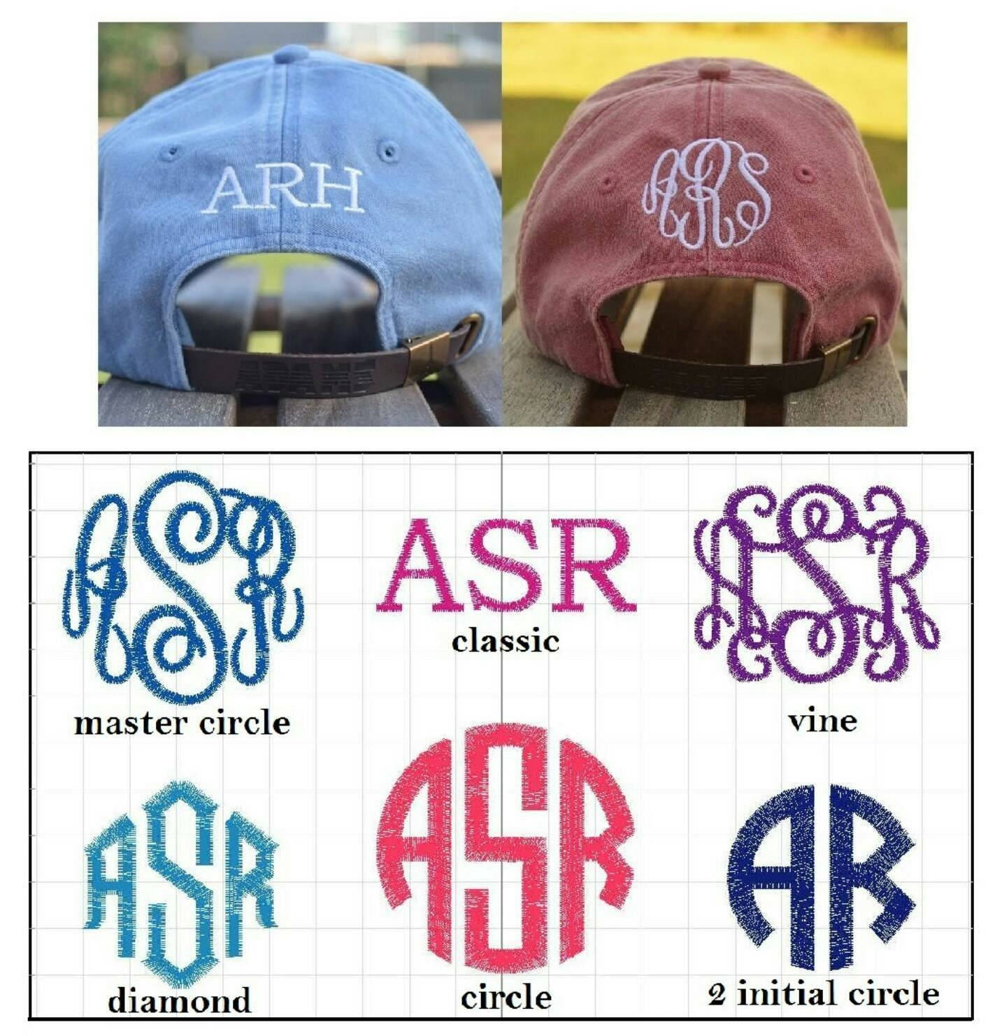 I Almost Pulled A Muscle Trying To Give AF Hat - Personalized Baseball Hat - Custom Embroidered Trucker Hat