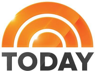 Café Genevieve Pig Candy featured on the Today Show