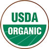 we are USDA certified