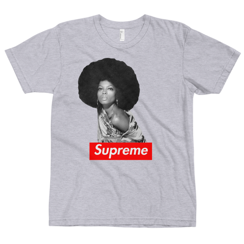 Diana Ross Supreme