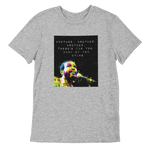 Brother Brother Brother Marvin Gaye Tee