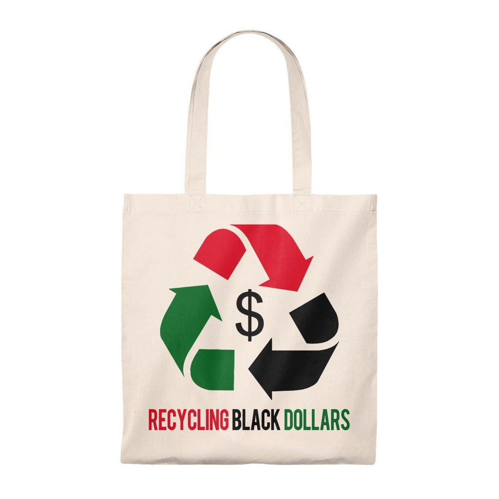 DNA Queen King Bag| Royalty Womens Fashion| Accessories My Melanin Day Tote Black Pride Graphic Tees Mens Fashion