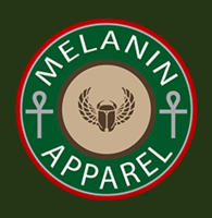 Melanin Apparel