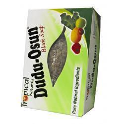 Dudu Osun Dudu Osun Black Soap 1 Pc Dudu Osun Black Soap 1 Pc