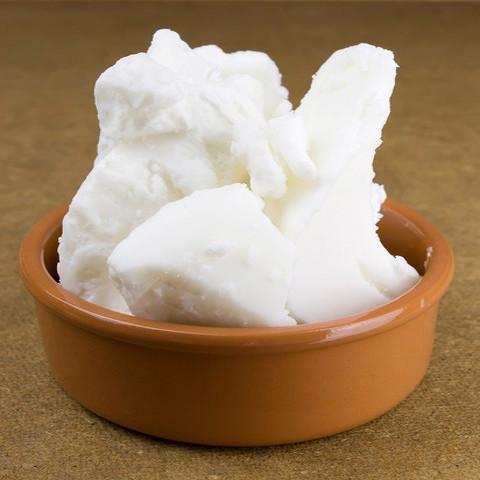 Tanya's Bath and Body African Shea Butter 100% Pure and Raw White African Shea Butter 100% Pure and Raw White | Buy 100% Shea Butter Here
