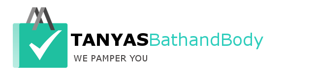 Tanya's Bath and Body