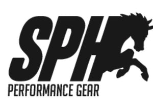 Schurig Performance Gear