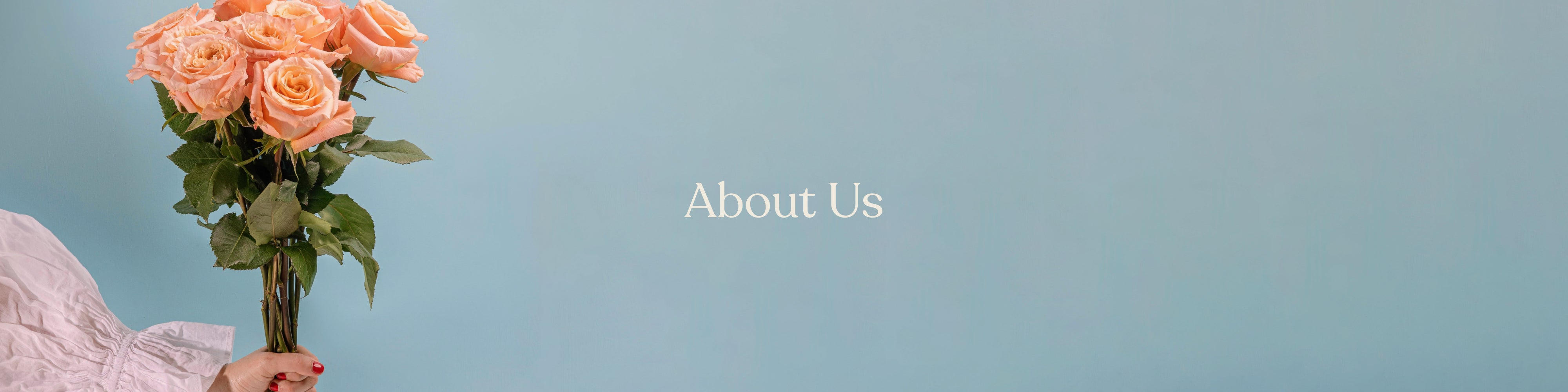 page-banner