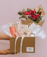 BLOOMIN' GORGEOUS GIFT BOX