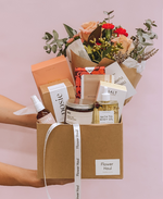 CALM & KIND GIFT BOX