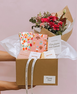 THE SWEET ONE GIFT BOX
