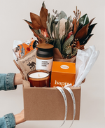 PERK UP GIFT BOX
