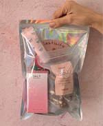 ADD: ROCKY ROAD GIFT BAG