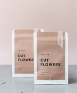 SETTLER SEEDS - CUT FLOWERS
