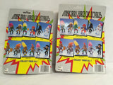121 Toys N' Things 1993 Troll Force 2 Soldiers - Colleen's Attic - 2