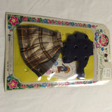 427 Creata 1985 Flower Princess Clothing NRFSC - Colleen's Attic - 6