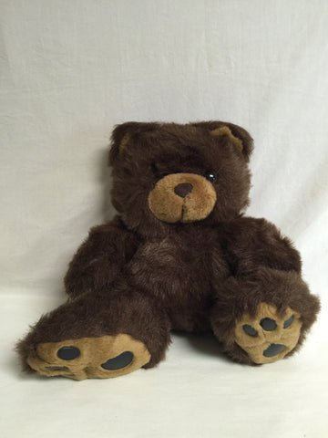 594  TB Trading Company Teddy Bear - Colleen's Attic - 1