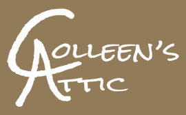 Colleen's Attic ® | Dolls, Action Figures, Teddy Bears, Doll Furniture, Doll Accessories