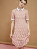 Young Folks Polo Dress