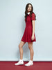 Ruby Tuesday Swing Dress