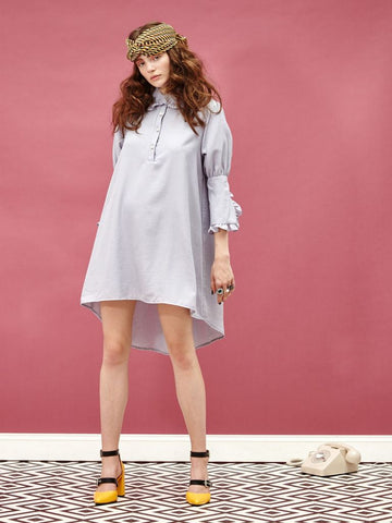 East Egg Tunic Dress