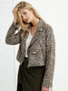 Leo Perfecto Jacket