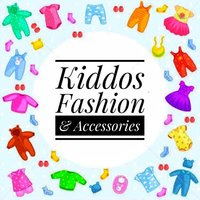 Kiddos Fashion & Accessories