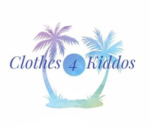 Clothes 4 Kiddos