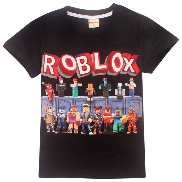 NEW Roblox T-shirt