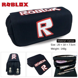 Roblox pencil case