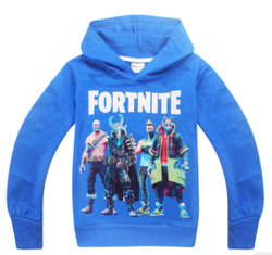 NEW Fortnite hoodie small make