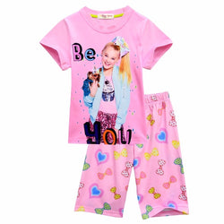NEW 2019 JoJo Siwa Pyjamas or out fit IN STOCK