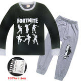 "Fortnite winter PJs ""dance moves"" IN STOCK"